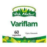 Variflam 350mg - Bottle of 60