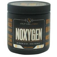 Purus Labs Noxygen - Unflavored - Each