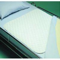 Cardinal Health Essentials™ Reusable Underpads - Reusable Hospital Mattress Pads