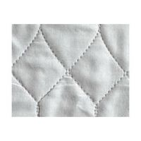 ECONO-BLEND Resuable Underpads - Each