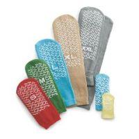 Single-Tread Slippers