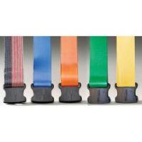 PathoShield Gait Belts