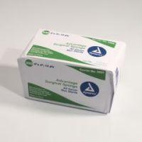 "Advantage Surgical Sponges - 4 X 4"", 12-Ply - Pack of 2"