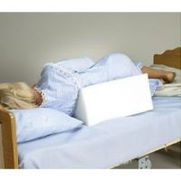 """Skil-Care Positioning Wedge -  8"""" x 8"""" x 17"""""""