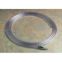 Tubing and Hose Assembly for Ear Wash System - Each