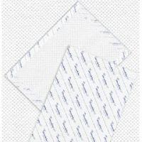 Ultrasorbs AP Premium Disposable DryPad - Underpad
