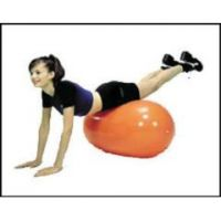 Cando Inflatable Straight Roll