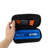 ChillMED Micro Cooler Diabetic Insulin Vial Carrying Travel Case - Each
