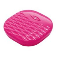 Amplifyze TCL Pulse Bluetooth Vibrating Bed Shaker and Sound Alarm for iOS