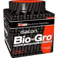iSatori Bio-Gro - Unflavored - Each