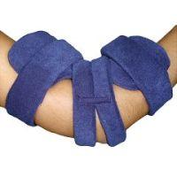 Comfy Splints Elbow