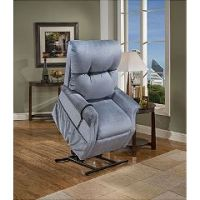 Economy Power Lift and Recline 3 Position Chair - 11 Series