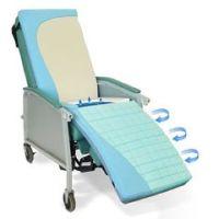 METRIS™ Geri-Chair Comfort Seat - Rotational - 72''