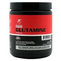 Betancourt Nutrition Glutamine Micronized - Each