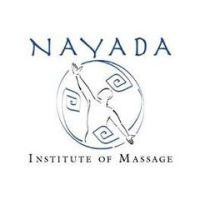 Nayada Bodysaver Massage CE Online Course