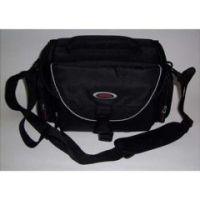 Oval Window Shoulder Bag - Oval Window Shoulder Bag