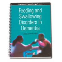 Feeding and Swallowing Disorders in Dementia - Each