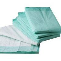 """PROVIDE Disposable Underpads - 30"""" x 30"""""""
