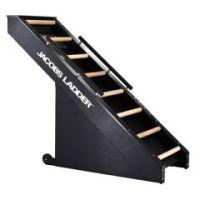 Jacob's Ladder Total Body Exerciser - Each