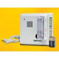 Gentex 7139LS Wall Mount T3 Smoke Alarm with Backup - Gentex 7139LS Wall Mount T3 Smoke Alarm with Backup