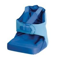 Skillbuilders Seat-2-Go