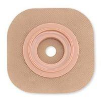 Hollister CeraPlus Pre-Cut Convex Skin Barrier with Tape