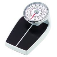 Pro Raised Dial Scale - Each