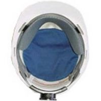 Cool Comfort Head Crown Cooler Large - Each