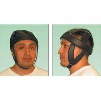 SkillBuilders Protective Helmets