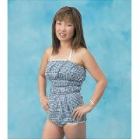Dipster Disposable Hydrotherapy Garments