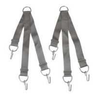 Straps for Patient Slings - Straps for Patient Slings - Box of 1