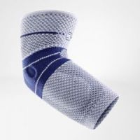 EpiTrain Knitted Elbow Support - Elbow Brace