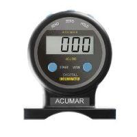 Acumar Inclinometer - Single Inclinometer - Acumar Inclinometer - Single Inclinometer