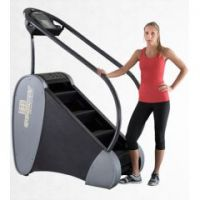 Stairway Ultimate Stair Climber Machine by Jacobs Ladder - Each