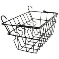 Nova Cruiser Deluxe Walker Basket - Each