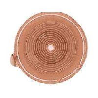 Assura AC urostomy pouch - Opaque - Box of 20