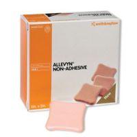 Allevyn Polyurethane Foam Dressings - Hydrocellular, Non-adhesive