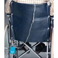SkiL-Care Wheelchair Alarm