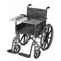Acrylic Wheelchair Tray