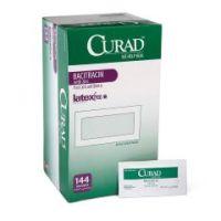 CURAD Bacitracin Ointment - 0.9G Foil Pk , 144/B X - Box of 144