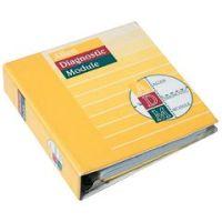Allen Diagnostic Module Instruction Manual, 2nd Edition - Allen Diagnostic Module Instruction Manual, 2Nd Edition
