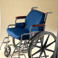 Tumble Forms 2 Conform Seat Cushion   - Adult Cushion