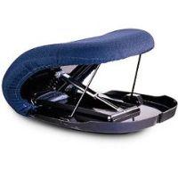 UpEasy Lifting Cushion - UpLift Seat Assist