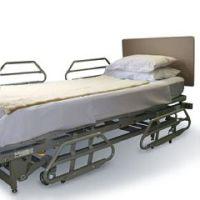 Sheepskin Bed Pads