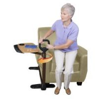 Stander Assist-A-Tray - Each