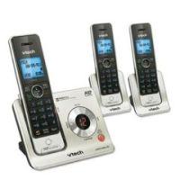 Vtech 3-Handset Dect - Each