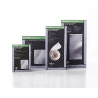 Maxorb Extra Ag Antimicrobial Silver Dressing