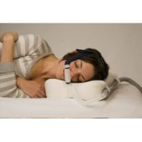 The Psyche CPAP Pillow
