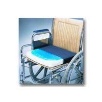 Skil-Care Gel Foam Cushion - Each