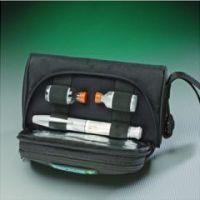 PenPlus Diabetic Pen Wallet - Each